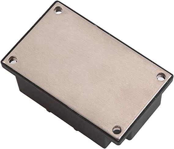 New MDQ 400A Single-Phase Diode  Rectifier 400A Amp 1600V Power a