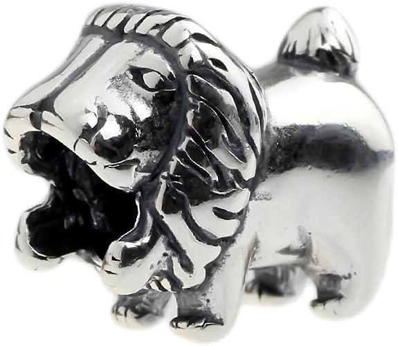 lion pandora
