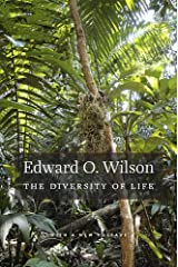 The Diversity of Life: With a New Preface (Questions of Science) Paperback