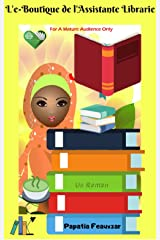 L'e-Boutique de l'Assistante Librarie (French Edition) Kindle Edition