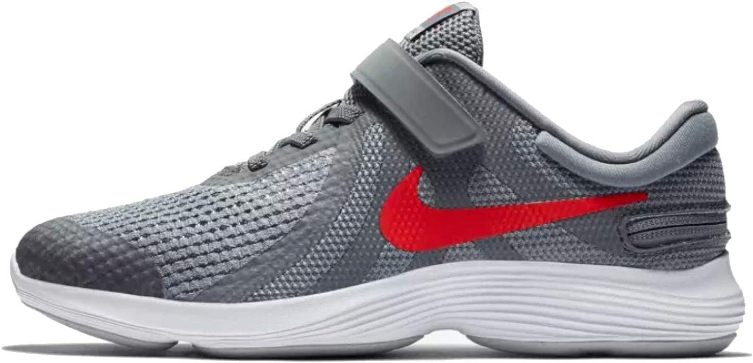 Nike Revolution 4 Flyease 4e (gs