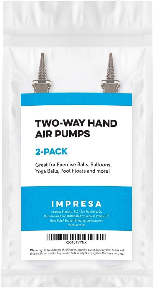 Cawila 00122900 Pompe /électrique pour ballons