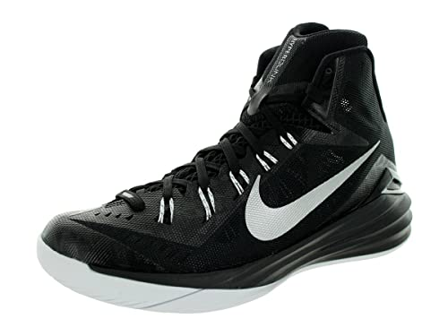Nike Men's Hyperdunk 2014 TB Basketball Shoe