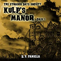 Kulp's Manor