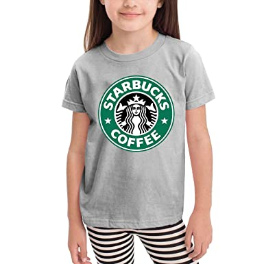 Casual Classic Youth Crew Neck Tee Kids Summer Short Sleeve Plain Childs T-Shirt