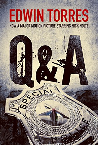 Q & A: Basis for the Film
