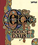 Celtic Book of Days, Louis de Paor, 1847170420