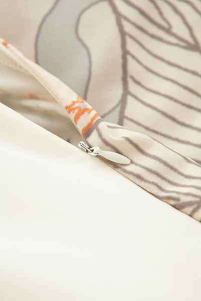 Iveta Abolina For DENY Creme De La Creme Pillowcase Set - Urban Outfitters