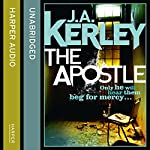 The Apostle: Carson Ryder, Book 12 | J. A. Kerley
