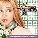 The Best Of Both Worlds (From Hannah Montana/Soundtrack Version)