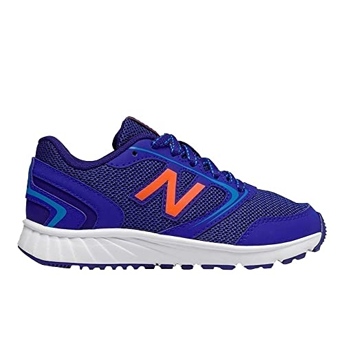 New Balance Zapatillas KJ455PDY-T40