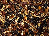 MINCEMEAT WITH SUET- 26.4lb