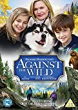 Against The Wild [DVD]