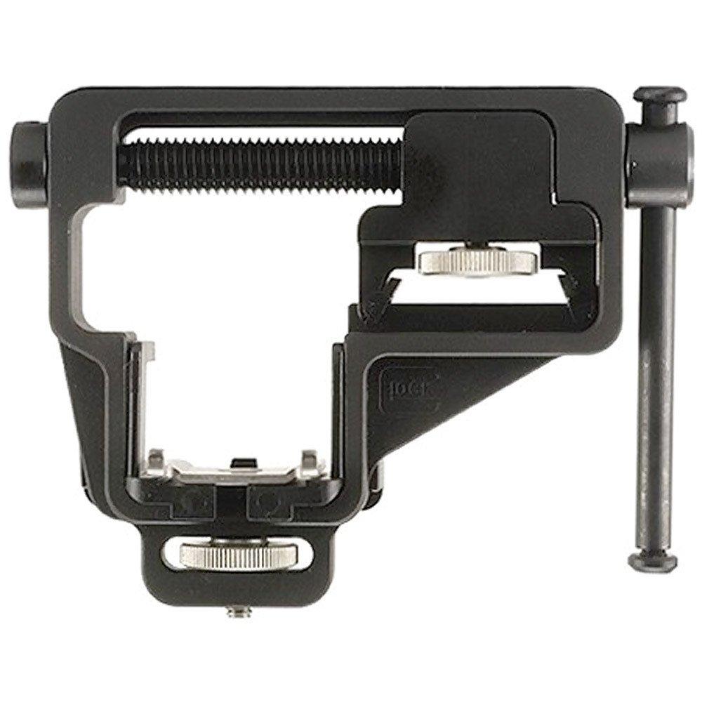 Glock Factory Rear Sight Tool by Glock