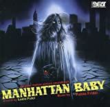 Manhattan Baby (Original Soundtrack)