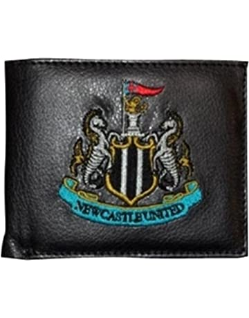 65f940949b2 Wallets - Football  Sports   Outdoors  Amazon.co.uk