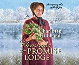 img - for Christmas At Promise Lodge (Promise Lodge Series) book / textbook / text book