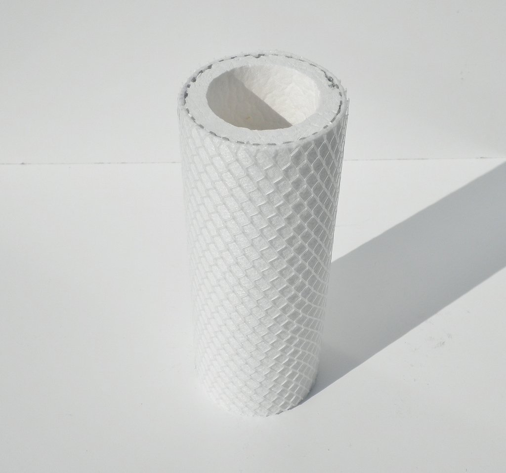 Airtek JE-C1000 Compatible Air Filter Element by Millennium-Filters