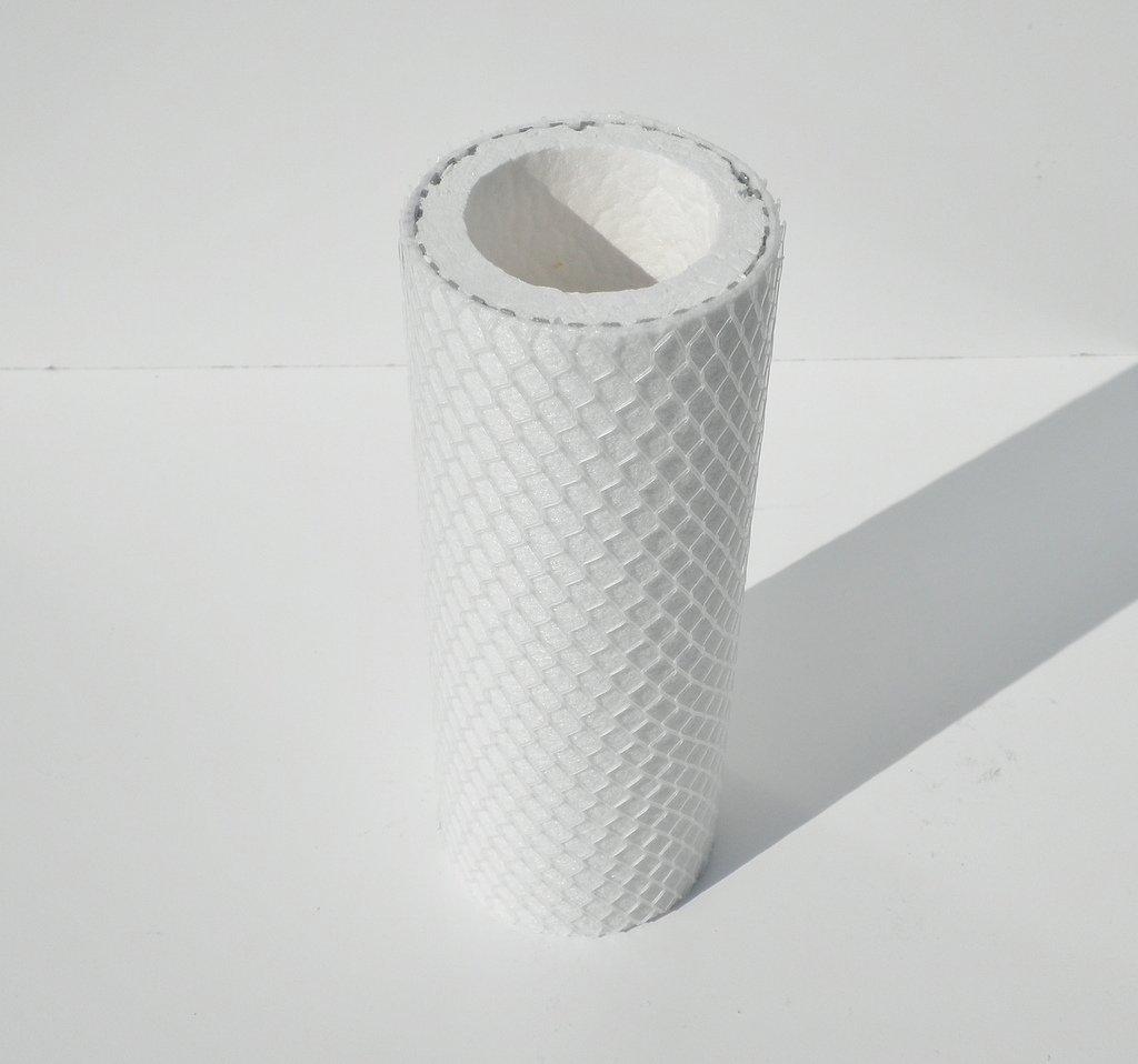 Airtek JE-C0300 Compatible Air Filter Element by Millennium-Filters by Millennium-Filters