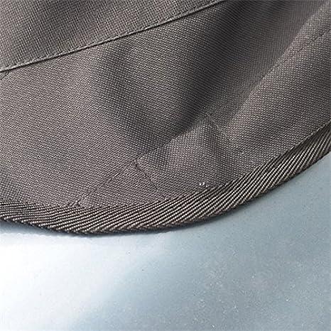 amazoncom bmw z3 soft top roof protector half cover 1995 to 2002 automotive amazoncom bmw z3 convertible top