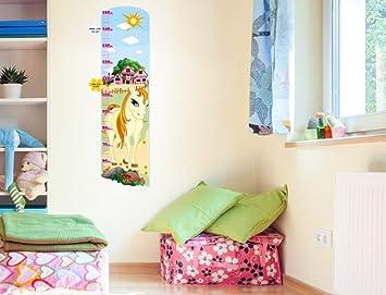 I-love-Wandtattoo Sticker mural M de 13?012 Chambre d\'enfant ...