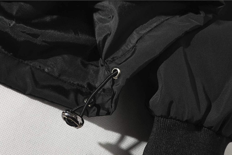 Amazon.com: AITFINEISM - Sudadera con capucha para hombre ...