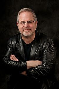 Patrick Swenson