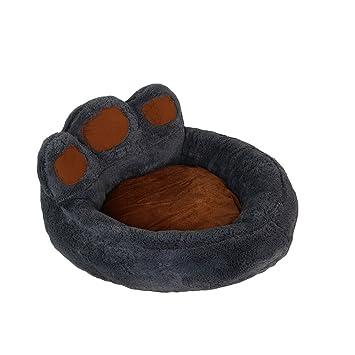 ueetek cojín sofá de peluche para gatos Cachorros Perros y animales domésticos: Amazon.es: Productos para mascotas
