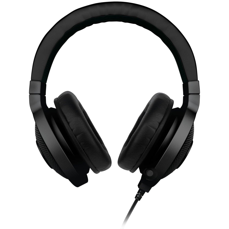 Amazon.com: Headphones Gaming RZ04-01010100-R3M1 [Japan Import]: Home Audio & Theater