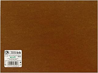 product image for Kunin Felt KUNRF1000.K23 9 X 12 In. Copper Canyon44; Pack Of 24