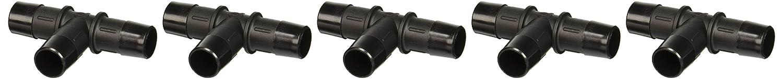 Gates 28635 Verbinder T-foermig 19mm
