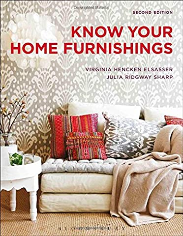 Know Your Home Furnishings - Home Furnishings