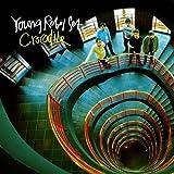 Crocodile by Young Rebel Set (2013-10-08)