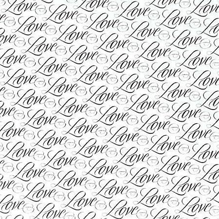 jumbo gift wrap 30 x16 roll love weddings amazon co uk kitchen home Lowe's House Wrap jumbo gift wrap 30 quot x16 roll love weddings