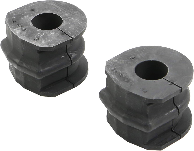 Moog K201508 Sway Bar Frame Bushing 1 Pack