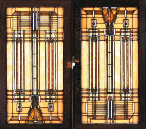 Light Screens The Leaded Glass of Frank Lloyd Wright Julie Sloan 9780847823055 Amazon.com Books & Light Screens: The Leaded Glass of Frank Lloyd Wright: Julie Sloan ...