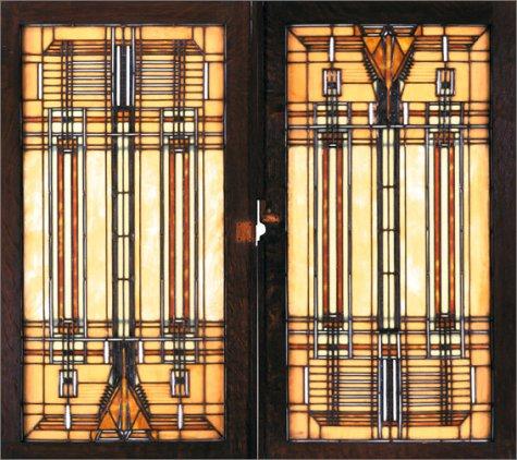 Light Screens The Leaded Glass of Frank Lloyd Wright Julie Sloan 9780847823055 Amazon.com Books & Light Screens: The Leaded Glass of Frank Lloyd Wright: Julie Sloan ...