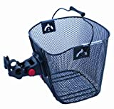 Swagman Retro Bicycle Basket