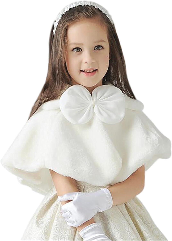 Amazon.com: Fankeshi - Vendas de pelo sintético para niña ...