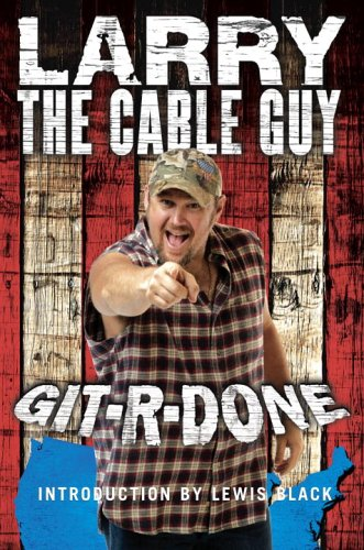 Cable Em Cable - Git - R - Done
