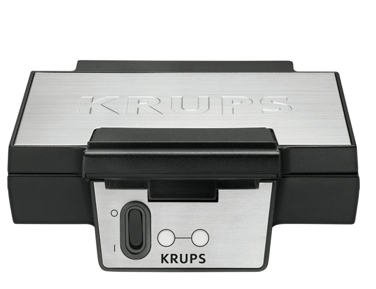 Krups FDK 251