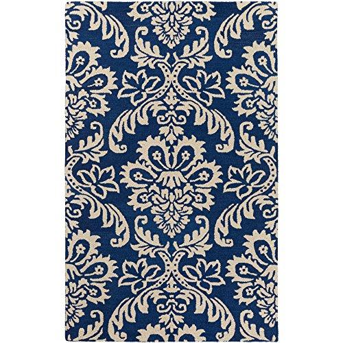Artistic Weavers RDS2323-58 RDS2323-58 RHODES Luna Rug, 5' x 8' by Artistic Weavers