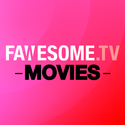 Movies by Fawesome.tv