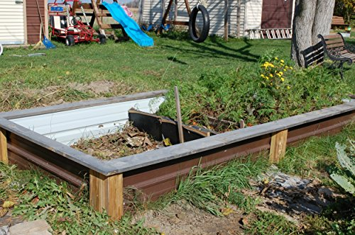 Surprising How To Build Raised Garden Beds Revised On The Cheap Caraccident5 Cool Chair Designs And Ideas Caraccident5Info