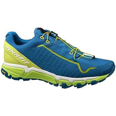Dynafit Damen Ultra Pro Schuhe Trailrunningschuhe 9I0VTynjxv