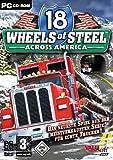 18 Wheels of Steel: Across America - [PC]