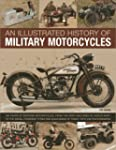 An Illustrated History of Military Mo...