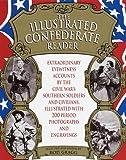 Illustrated Confederate Reader