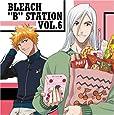 "RADIO DJCD[BLEACH""B""STATION]VOL.6"