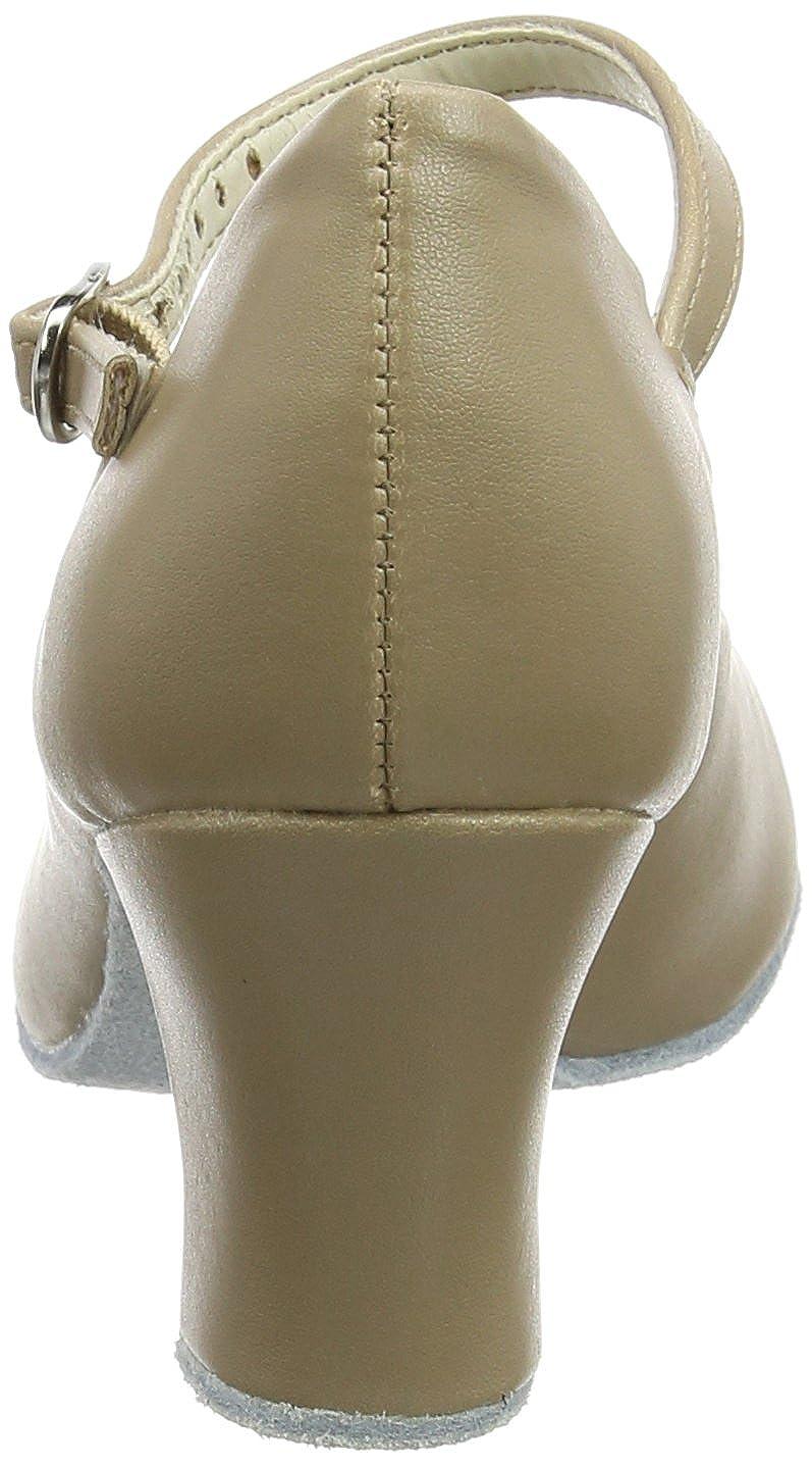 So Danca Damen Ch792 Tanzschuhe-Standard & Latein B017LSQKEI Tanzschuhe Gewinnen Gewinnen Gewinnen Sie das Lob der Kunden 046b7a